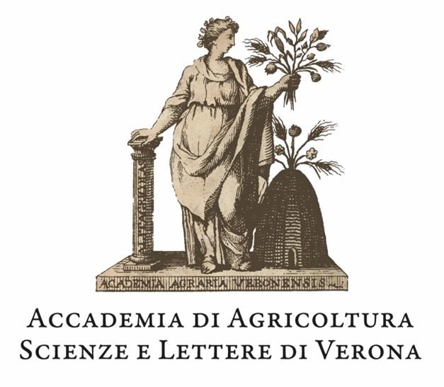patrocinio_accademia_agricoltura scienze e lettere di Verona